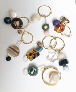 HHA–HA accessory